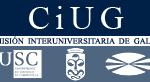 logotipo ciug
