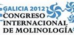 congreso de molinoloxía