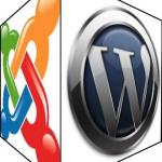 tecnoloxia.com de joomla a wordpress