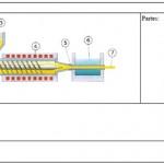 fichas de conformación de plásticos