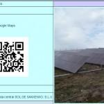 imaxe ficha instalacións enerxéticas