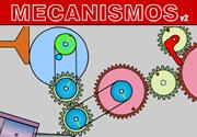 logo mecanismos